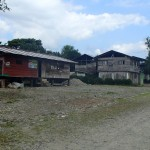 Homes in Puca-chicta
